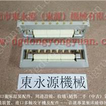武漢噴油器,DYYL-830_行業內選東永源