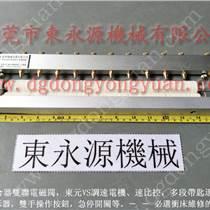 珠海材料给油器,CT-600-快速供PH1061-S