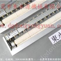 濟南自動噴涂機,DYT -300-沖床安全閥等配件