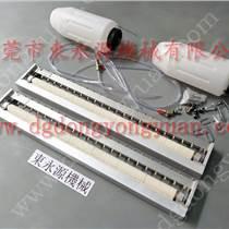 東莞電動噴油機,CT-950-氣動泵維修等_就找東永