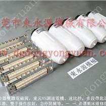 合肥噴油設備,DYT -950-沖床維修