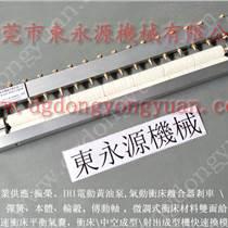 苏州机床喷雾器,DYYCG-450-现货PH1071