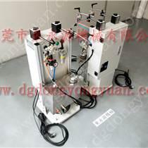 天津定量給油器,DYT -700-沖床離合旋轉軸封等