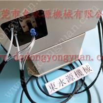 深圳气动喷油机,DYYW-2501-厂家直供价格