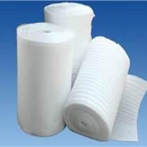黔南珍珠棉印刷黔南珍珠棉袋黔南EPE珍珠棉包裝材料