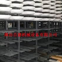 碳化硅陶瓷横梁 碳化硅陶瓷承重梁