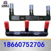 煤礦綜采設備刮板機E型螺栓熱銷