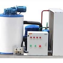 小型制冰機|大型制冰機|熱銷網