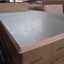 酚醛空調板規格