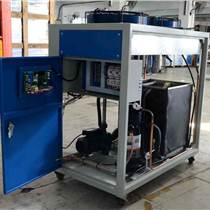 高川GC-08AS循環水制冷設備風冷式制冷機
