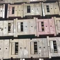 龍崗模胚出售模具買賣模具回收