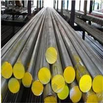 m2高速工具鋼價格m2粉末高速鋼m2模具鋼