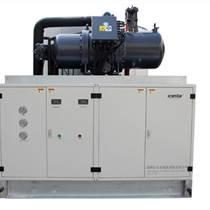 上市制冰機| 出口制冰機|制冰機|熱銷供應網
