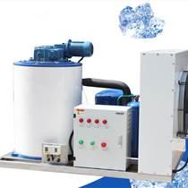 知名制冰機| 國內制冰機|制冰機|熱銷供應網