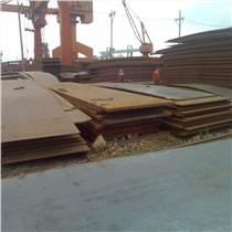 T8鋼板價格T8碳素工具鋼T8圓鋼