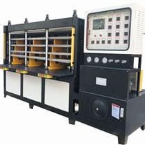 供应浙江kpu鞋面设备厂家、kpu鞋材机械设备流水线