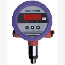 高精度壓力控制器 智能壓力表