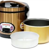 廠家直銷 米飯膳食脫糖儀 養生低糖電飯鍋 電飯煲食療