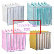 欣琪XDC/F中效袋式过滤器,前端过滤,空气过滤器