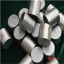 TC4鈦合金棒TC4是什么材料TC4鈦板價格