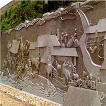 供青海西宁石雕和大通园林石雕报价