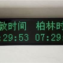 NTP世界時鐘 網絡各國時間