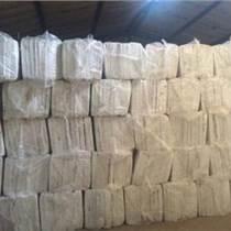硅酸鹽板廠家直銷