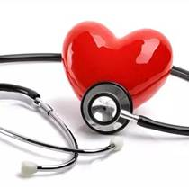 江西心脏神经官能症需要服用什么药物_占卫