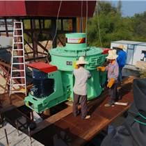 江西制砂機|沃力機械制砂機廠家提供優質服務!