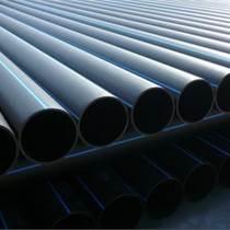山东PE管生产厂家专业生产各种规格PE管