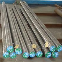 9sicr是什么材料9sicr圓鋼價格
