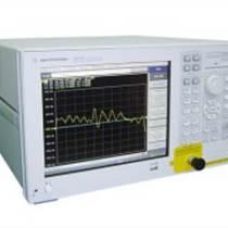 二手4285A电桥4285A电桥精密LCR测试仪求购