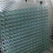 耐高溫硼硅玻璃管視盅3.3