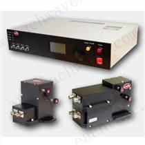 飛秒脈沖選擇器OG-V,可調門開時間脈沖選單器