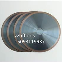 供應廠家直銷金剛石超薄切割片 氧化鋁陶瓷專用切割片