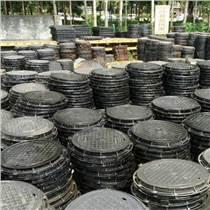 泰安球墨鑄鐵井蓋 泰安鑄鐵井蓋 DN700大量現貨