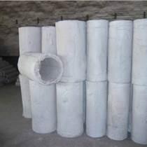 复合硅酸盐管直销厂家
