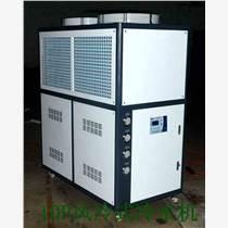 高川GC-17AS冷卻降溫設備工業冷水機