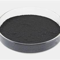 PF906超細磷鐵粉 河南優質磷鐵粉生產廠家 泰和匯