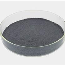 PF908復合防銹磷鐵粉 低成本高效能 泰和匯金