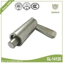车厢栏板 卡车侧栏 门插销 弹簧插销 GL-1412