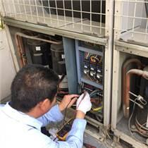 蘇州中央空調維修 12年專業品質認準杰誠空調