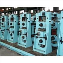 湖南鍍鋅方管機廠家生產商