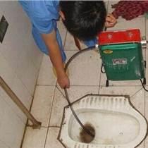 馬駒橋專業清運污水處理公司