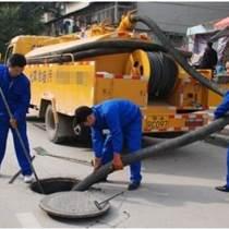 庞各庄排水沟淤泥清理优质商家