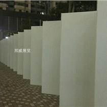 广州诚信展览服务厂家 全程跟进客户省心展览