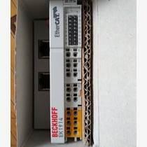 倍福模塊ek1914耦合器原裝現貨PLC端子BECK