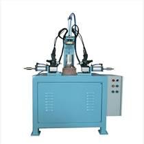 螺柱焊機 螺柱焊接專機 DR儲能焊機廠家定制-眾幫焊