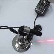 工業設備用紅線激光燈H