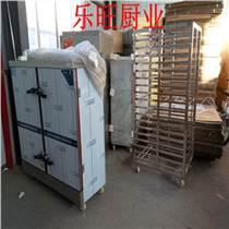 烤蒸馒头机厂家苏州质量好的锅贴馒头机馒头蒸饭车批发
